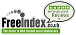 FreeIndex.co.uk